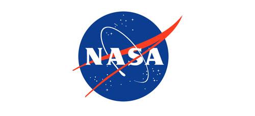 Innovative Space Technologies, LLC
